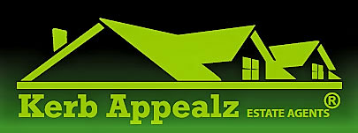 Kerb Appealz Estate Agents Penzance
