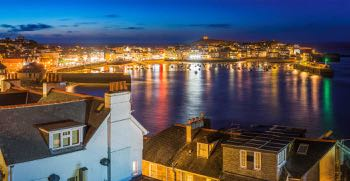 Properties for sale in St Ives