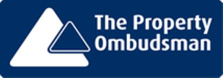 Kerb Appealz Estate Agents are a member of The Property Ombudsman