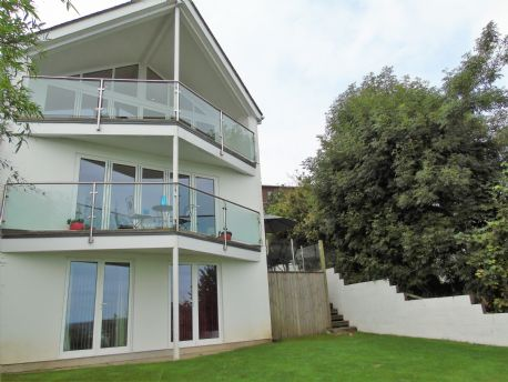 Estate Agents Penzance Properties For Sale In South West