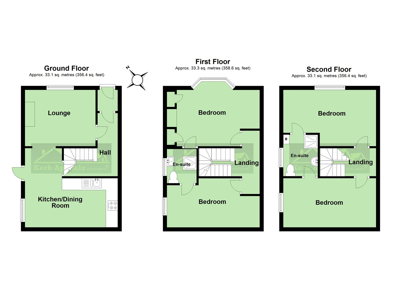 property for sale  end of terrace  fore street  newlyn