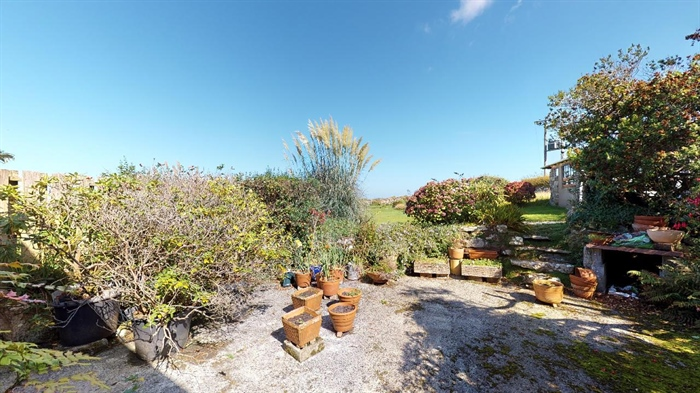 Detached House, 2 bedroom Property for sale in Pendeen, Cornwall for £350,000, view photo 24.