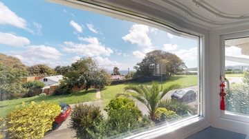 Detached House for sale in Penzance: Provis Road, Penzance, TR18 4QQ, £390,000