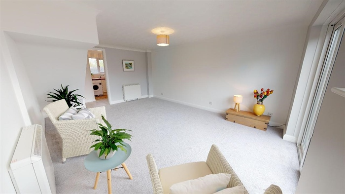 Terraced, 2 bedroom Property for sale in Hayle, Cornwall for £185,000, view photo 10.