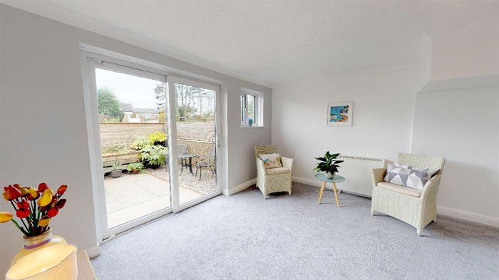 Terraced, 2 bedroom Property for sale in Hayle, Cornwall for £185,000, view photo 13.