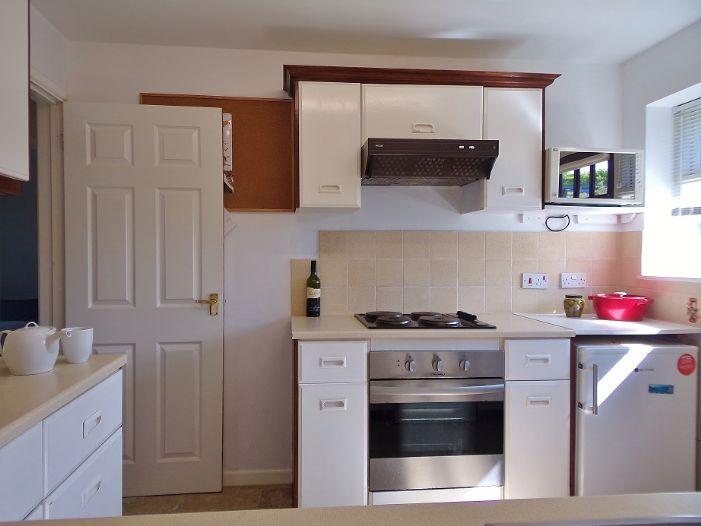 Property For Sale Laity Lane Carbis Bay