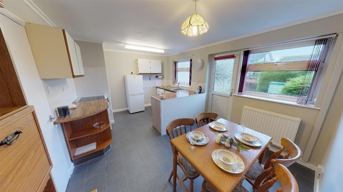 Terraced, 3 bedroom Property for sale in St Ives, Cornwall for £200,000, view photo 3.