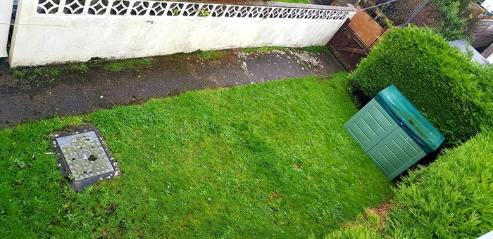 Terraced, 3 bedroom Property for sale in St Ives, Cornwall for £200,000, view photo 4.