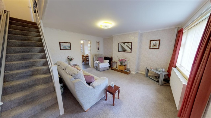 Terraced, 3 bedroom Property for sale in St Ives, Cornwall for £200,000, view photo 5.