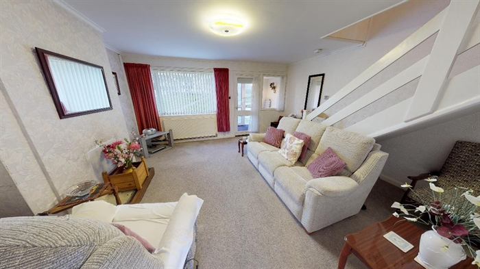 Terraced, 3 bedroom Property for sale in St Ives, Cornwall for £200,000, view photo 8.