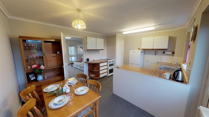 Terraced, 3 bedroom Property for sale in St Ives, Cornwall for £200,000, view photo 9.