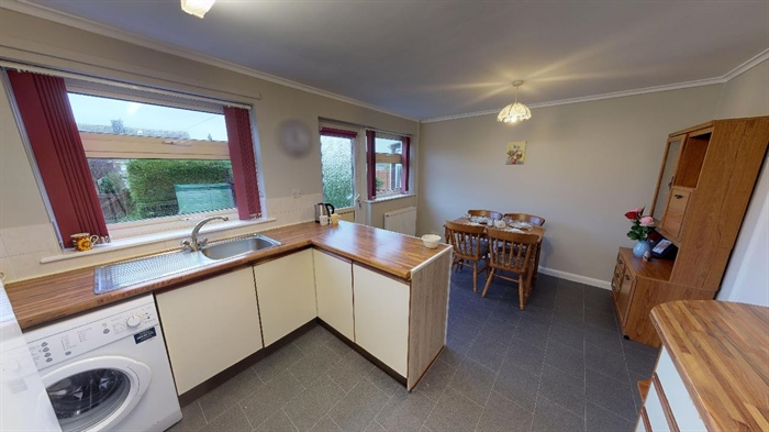Terraced, 3 bedroom Property for sale in St Ives, Cornwall for £200,000, view photo 10.