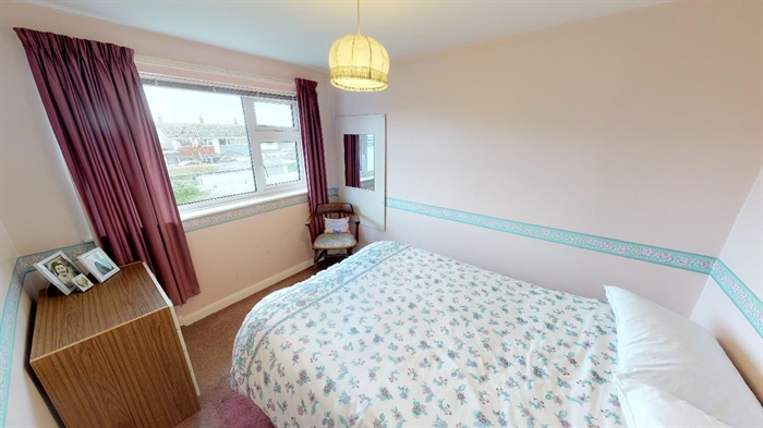 Terraced, 3 bedroom Property for sale in St Ives, Cornwall for £200,000, view photo 13.