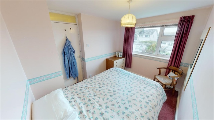 Terraced, 3 bedroom Property for sale in St Ives, Cornwall for £200,000, view photo 14.