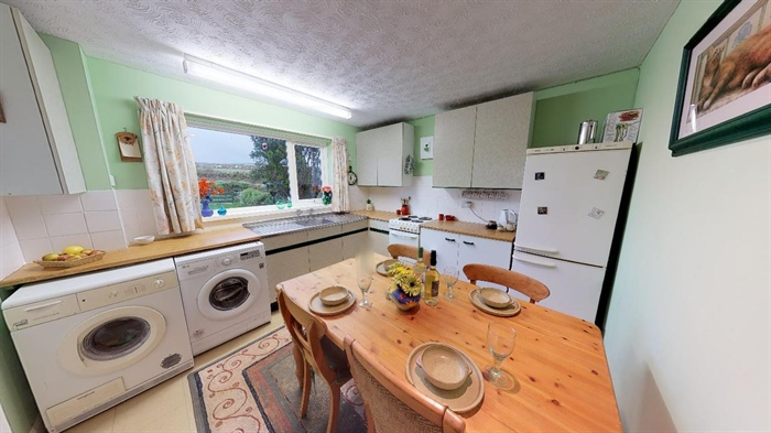 Terraced, 3 bedroom Property for sale in Pendeen, Cornwall for £190,000, view photo 8.