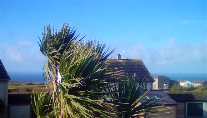 Terraced, 3 bedroom Property for sale in Pendeen, Cornwall for £190,000, view photo 15.