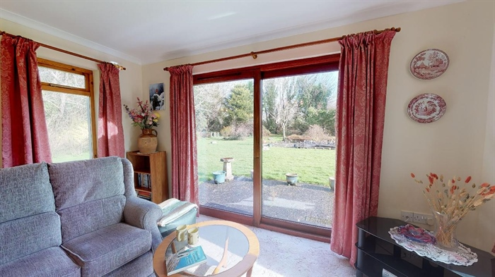 Detached Bungalow, 3 bedroom Property for sale in St Erth, Cornwall for £395,000, view photo 7.