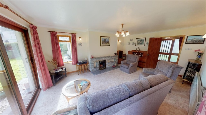 Detached Bungalow, 3 bedroom Property for sale in St Erth, Cornwall for £395,000, view photo 8.