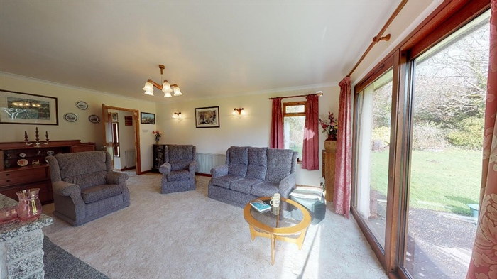 Detached Bungalow, 3 bedroom Property for sale in St Erth, Cornwall for £395,000, view photo 9.
