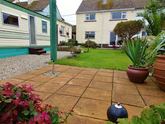 House, 3 bedroom Property for sale in Penzance, Cornwall for £190,000, view photo 15.