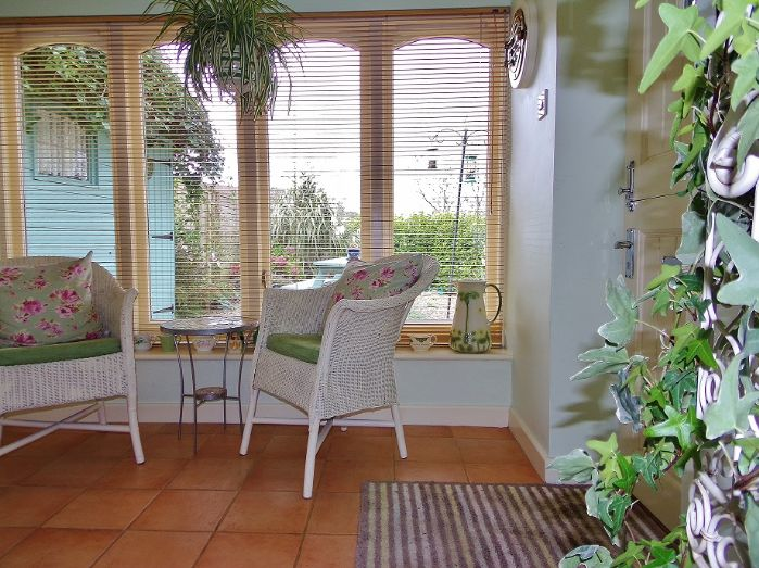 House, Holiday Home, 2 bedroom Property for sale in St Ives, Cornwall for £260,000, view photo 8.
