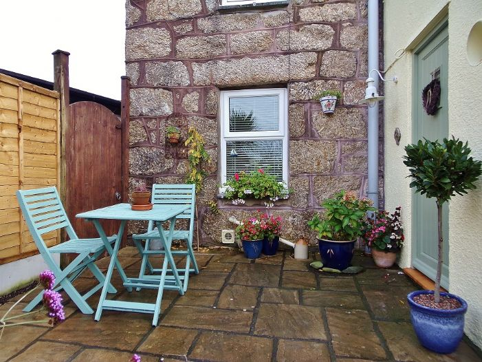 House, Holiday Home, 2 bedroom Property for sale in St Ives, Cornwall for £260,000, view photo 15.