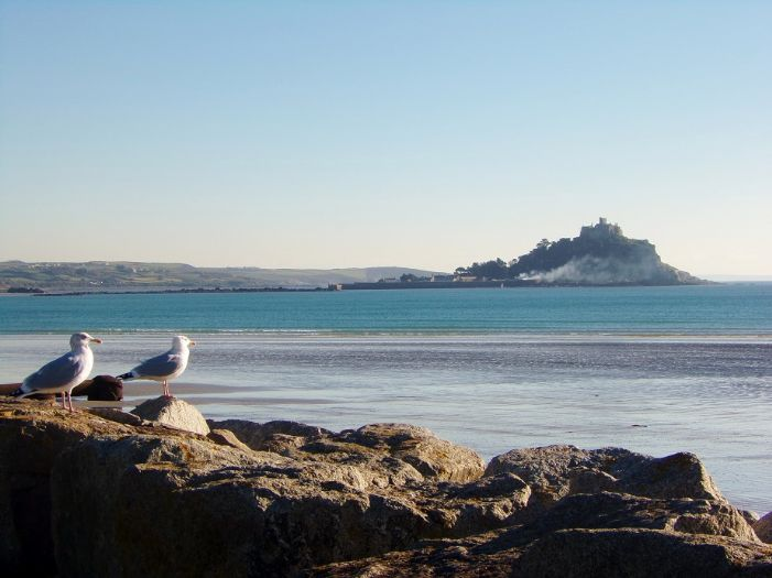 House, Holiday Home, 2 bedroom Property for sale in Penzance, Cornwall for £142,000, view photo 15.