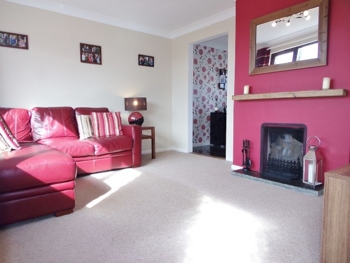 House, 3 bedroom Property for sale in St Just, Cornwall for £170,000, view photo 4.