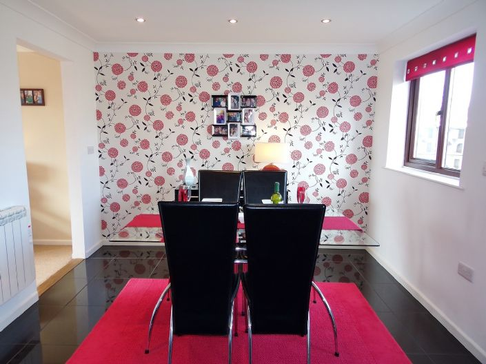 House, 3 bedroom Property for sale in St Just, Cornwall for £170,000, view photo 6.