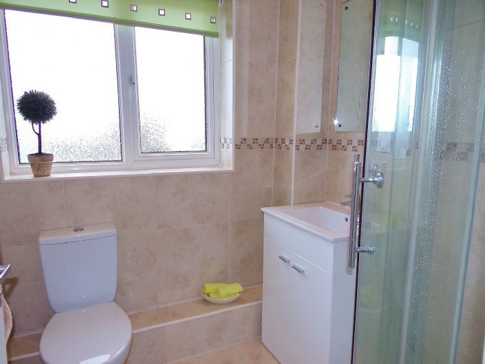 House, 3 bedroom Property for sale in St Just, Cornwall for £170,000, view photo 9.