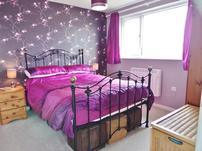 House, 3 bedroom Property for sale in St Just, Cornwall for £170,000, view photo 12.