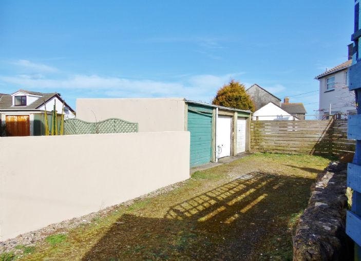 House, 3 bedroom Property for sale in St Just, Cornwall for £170,000, view photo 15.