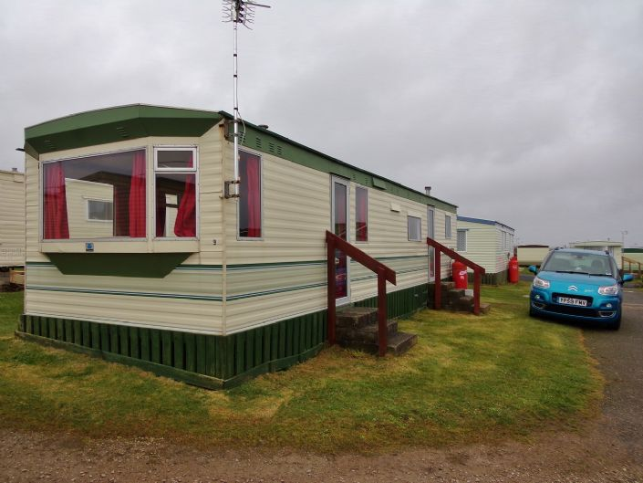 New Cardinney Caravan Camping Park Penzance Cornwall Cardinney Caravan And Camping Park  Directory Of Static Caravan Parks And Holiday Homes For Hire Or Rent Searchable By County Or A Clickable Map  Cornwall