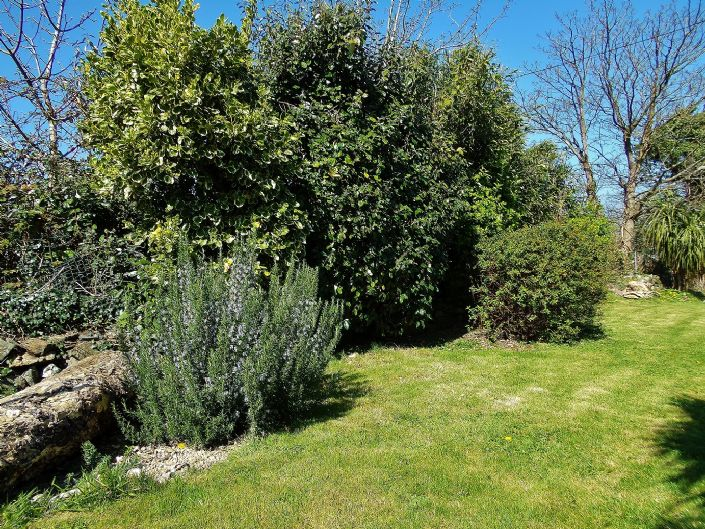 Semi Detached House, House, 4 bedroom Property for sale in Hayle, Cornwall for £280,000, view photo 15.