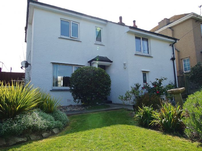 House, 3 bedroom Property for sale in Penzance, Cornwall for £350,000, view photo 2.