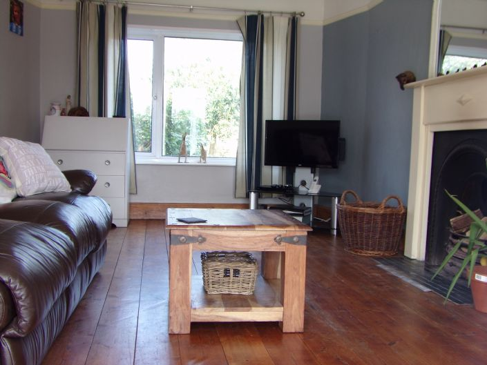 House, 3 bedroom Property for sale in Penzance, Cornwall for £350,000, view photo 5.