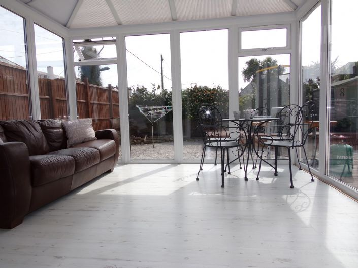 House, 3 bedroom Property for sale in Penzance, Cornwall for £350,000, view photo 7.