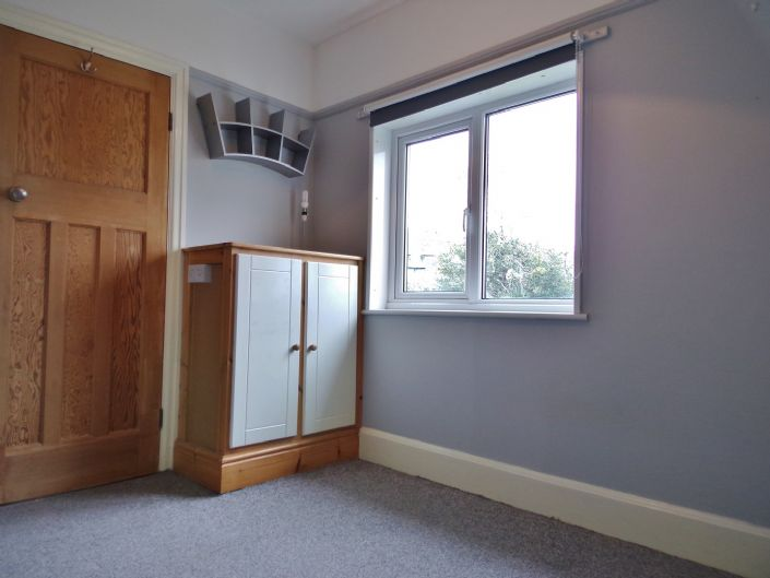 House, 3 bedroom Property for sale in Penzance, Cornwall for £350,000, view photo 14.