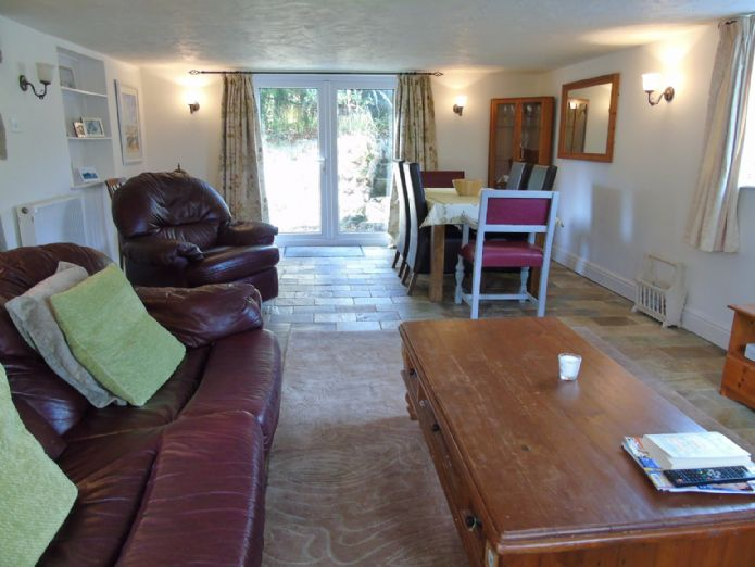 Semi Detached House, House, 3 bedroom Property for sale in St Ives, Cornwall for £290,000, view photo 6.