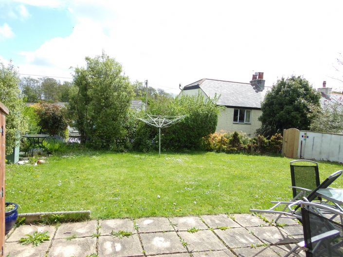 Semi Detached House, House, 3 bedroom Property for sale in St Ives, Cornwall for £290,000, view photo 16.