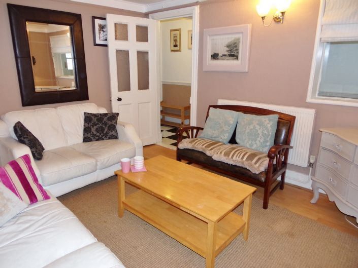 House, 4 bedroom Property for sale in St Ives, Cornwall for £300,000, view photo 3.
