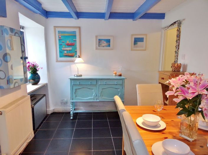House, 4 bedroom Property for sale in St Ives, Cornwall for £300,000, view photo 6.