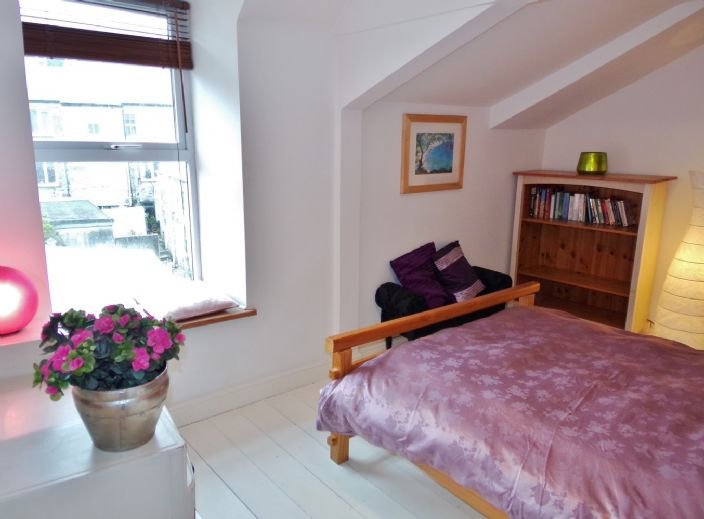 House, 4 bedroom Property for sale in St Ives, Cornwall for £300,000, view photo 14.
