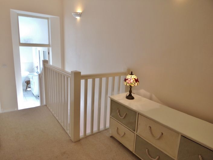 Semi Detached House, House, 3 bedroom Property for sale in Redruth, Cornwall for £200,000, view photo 9.