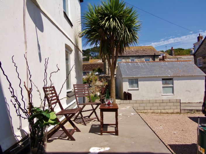House, 5 bedroom Property for sale in Penzance, Cornwall for £500,000, view photo 11.