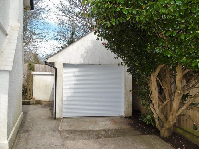 Property For Sale House 11 Landeryon Gardens Penzance Cornwall