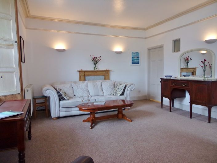 House, 2 bedroom Property for sale in Penzance, Cornwall for £130,000, view photo 2.