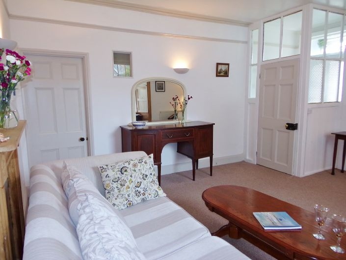 House, 2 bedroom Property for sale in Penzance, Cornwall for £130,000, view photo 4.