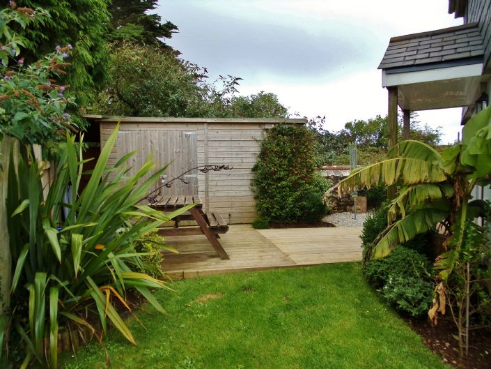 House, 3 bedroom Property for sale in Hayle, Cornwall for £170,000, view photo 15.