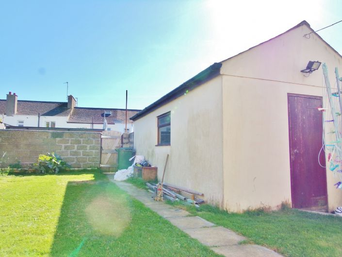 House, 3 bedroom Property for sale in Penzance, Cornwall for £270,000, view photo 16.